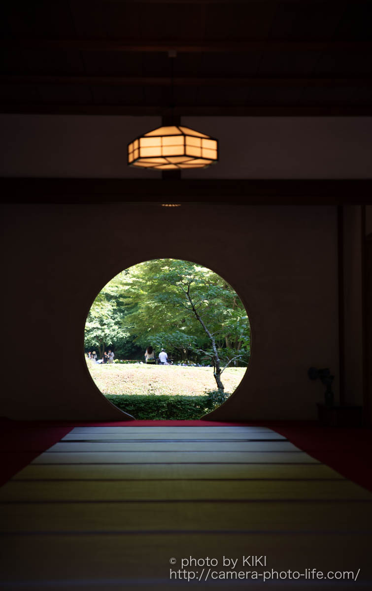 悟りの窓03